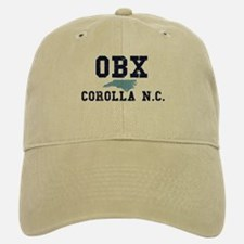 Corolla NC Cap