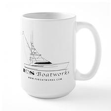 FS_lineDrawing Mugs