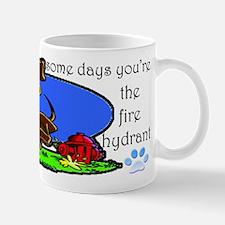 Bad day? Mug