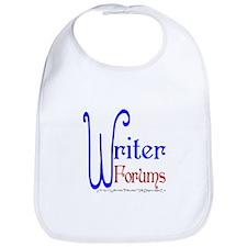 Writer Forums Bib