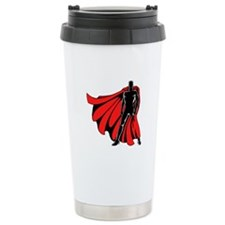Redcape Travel Mug 1