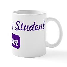 Midwifery Student mom Mug