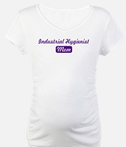 Industrial Hygienist mom Shirt