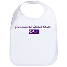 Environmental Studies Student Bib
