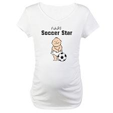 Future Soccer Star Shirt