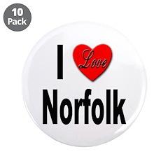 I Love Norfolk 3.5