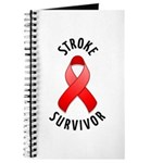 Stroke Survivor Journal