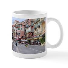 Villefranche Mug