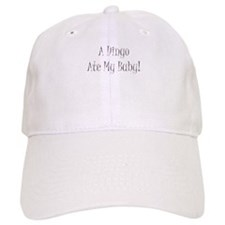 Dingo Ate My Baby Gift Baseball Cap
