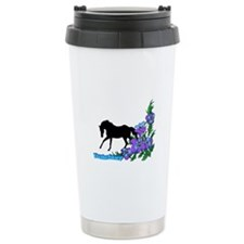 Trakehner Travel Mug