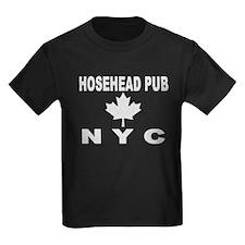 Hosehead Pub T