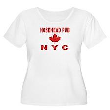 Hosehead Pub T-Shirt