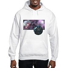 Stellar Nursery Hoodie