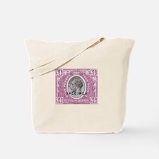 KUT Four Pounds specimen Tote Bag