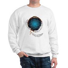 Cheap Sweater