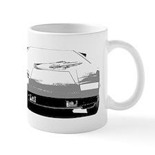 Countach Mug