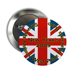 New Year's 2009 2.25