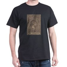 Transvaal QV 2s revenue T-Shirt