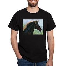 Prince Palidor T-Shirt