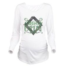 Shirt Logo copy T-Shirt