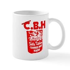 CHB Mug