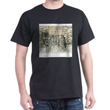 Cleansing T-Shirt