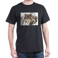 Obstacles T-Shirt