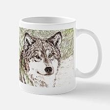 Self Reliance Mug