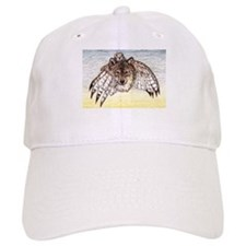 Transformation Baseball Cap