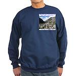 Atlas Shrugged Celebration Day Sweatshirt (dark)