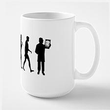 Radiologist Mug