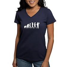Radiologist Shirt