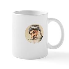 Be A Joke Mug