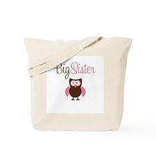 Lilly Bella Designs Tote Bag