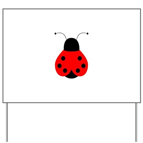 what are ladybugs a sign of
