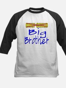 Big Brother Gift Tee