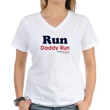 Run Daddy Run Shirt
