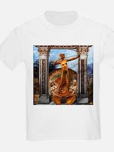 Dianna T-Shirt