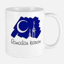 ramadan kareem 02 Mug