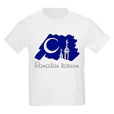 ramadan kareem 02 T-Shirt