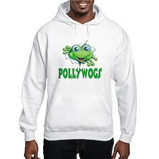 Pollywogs Hoodie