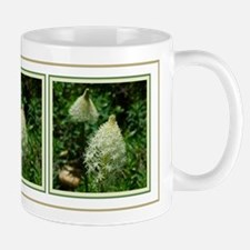 Beargrass x 3 Mug