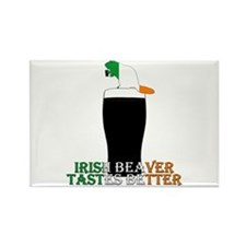 Irish Magnets for St.Patrick's Day