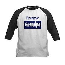 Brummie grandpa Tee