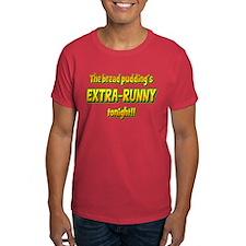 Vegas Vacation - EXTRA RUNNY - T-Shirt