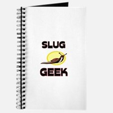 Slug Geek Journal