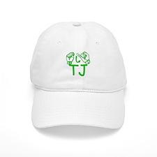 TJ Baseball Cap