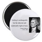 Thomas Jefferson 20 2.25