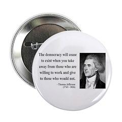 Thomas Jefferson 3 2.25