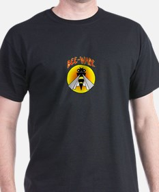 bee wear save the bees T-Shirt